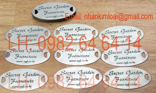 Secrect Garden